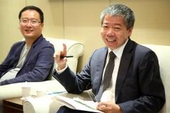 何晓庆:奇瑞在海外已经不是冲量的思路