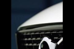 沃尔沃XC40最新预告图 9月21日将亮相
