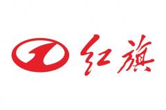徐留平裁品牌攻红旗 专设红旗新能源与智能化两部门