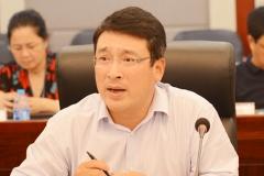 刘卫东:禁售燃油车,中石油/中石化比车企压力大
