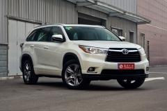 30万元左右性价比极高的3款SUV,30岁居家人士代步的好选择!
