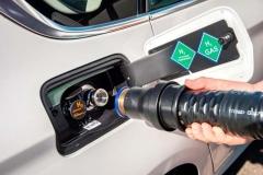 这样的新能源汽车为什么就不能普及?