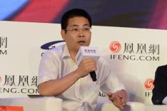 廖雄辉:未来的汽车4S店极可能是小销售,大服务