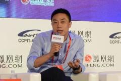薛海涛:渠道下沉核心是为消费者提供好的服务半径