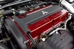 自主品牌十个车八个三菱发动机,没实力谈爱国不存在的!