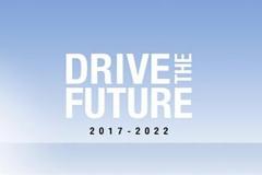 雷诺驾驭未来计划:以可持续发展和盈利增长为目标