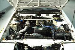 花18万买辆不能上路的AE86,国内竟有如此疯狂的
