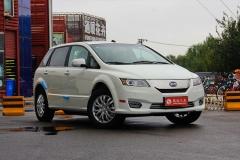 9月新能源汽车销量公布,北汽、比亚迪称雄