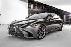 豪华品牌汽车的利润到底有多高?几万块都是零头!