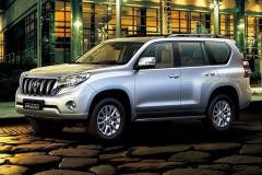中国最保值的车 最后那台车开一年反赚1万