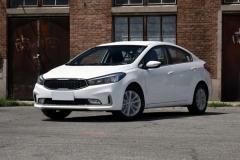 起亚推4款15周年特别版车型 11.88万起