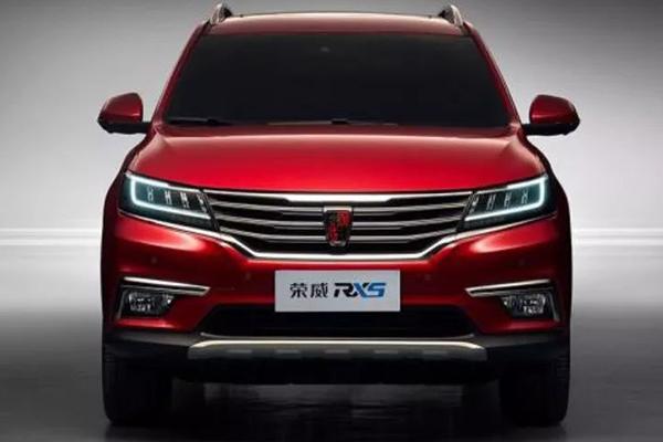 三大最强动力自主SUV,谁还敢说中国造不出好发动机?