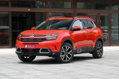 刚柔并济的生活家:热门SUV实用性对比