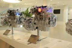 长城全新1.5T发动机解析 哈弗H6的全新武器