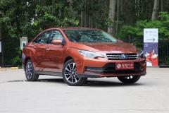 东风启辰10月销量12666台 D60预售超2万辆