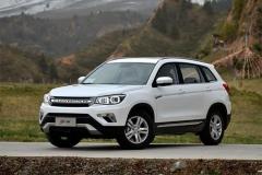 10万级最热门的国产SUV,从动力来说,选谁更划算?