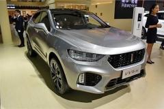 它是15万级别最强SUV?颜值超过领克和荣威,搭载2.0T发动机!