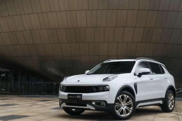 15万元左右,又要颜值又要性能,这几款SUV就不错