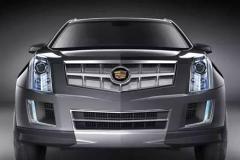 据说这是美国人眼中十大最靠谱的汽车,你怎么看?
