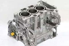 三缸发动机有四缸的输出?1.3T发动机
