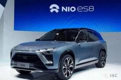 北京小客车指标明年将缩减 纯电动汽车更受欢迎