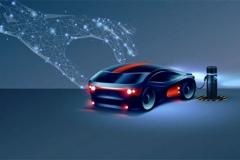 2018最受期待的造车新势力 谁更靠谱?