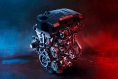 2017国产发动机质量前五排名 上汽质量最优