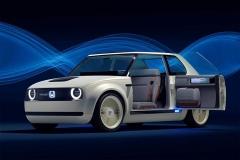 """自动驾驶,电池组更换 2018CES上的汽车黑科技不再""""黑"""""""