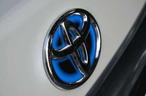 丰田质量稳定,本田发动机优秀,谁才是日系老大