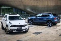 豪华SUV哪家强?三款高品质中国品牌SUV推荐