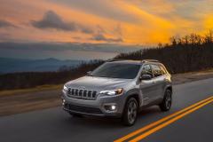 汉兰达还敢不敢加价就看它们的表现了 2018将上市的7座SUV