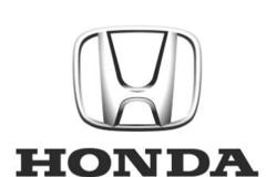 日本最有名的10个汽车品牌 你认识几个?