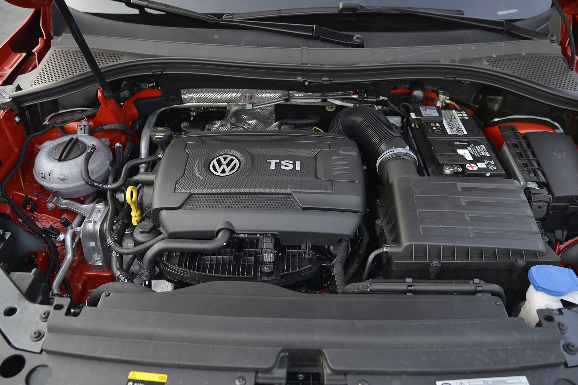 25万合资中型SUV之选 三款主流中型SUV对比
