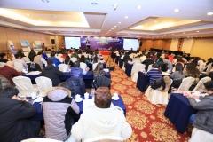 2018中国新能源动力电池暨储能产业大会即将召开