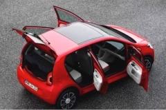 大众最坑的一款车,1.0L发动机配5AMT