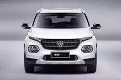 最厚道国产SUV,档次不输哈弗H6,叫板CR-V