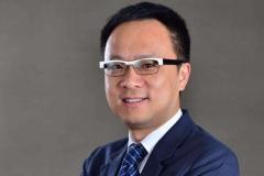 奇瑞捷豹路虎销售副总胡俊离职 业务由陈雪峰暂代