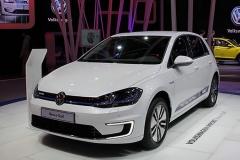 2款全新车型将于本周上市 最低售价仅6.98万元