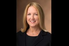 凯迪拉克任命Deborah Wahl女士为全球首席营销官