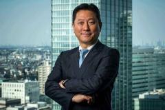关润升任雷诺-日产-三菱汽车联盟高级副总裁