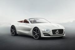 宾利欲在2025年前全线电动化 倾向于四门轿跑