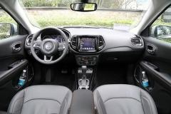 18万买SUV没有CR-V也无妨,这三款车空间大,配置高,动力也不错!