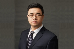 王军将接替雷小阳出任华晨宝马财务高级副总裁