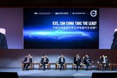 """沃尔沃:在发展中国自动驾驶的四条""""教训"""""""