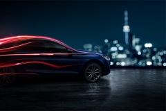 红旗H5预售16-20万元 北京车展将上市