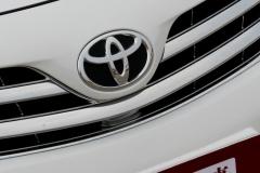 丰田国内召回313712辆车 因高田气囊问题