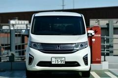 本田这款MPV才叫厚道!尺寸不输奥德赛,卖12万绝对疯抢!