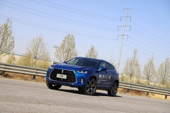 这款新能源SUV让上海人乐开怀 北京人很羡慕