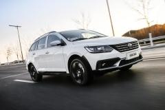 天津一汽将推两款新车 北京车展发布