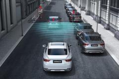 吉利博瑞GE科技配置曝光 L2级别智能驾驶